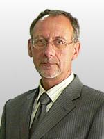 mgr Zbigniew Markowski - krzysztof-grzelak